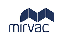 clients-mirvac1